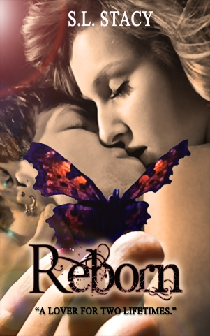 cover for rebornfinal