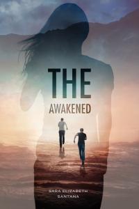 Official Awakened Cover