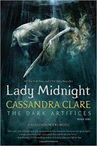 lady-midnight