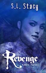 revenge_sl_stacy_cover_full
