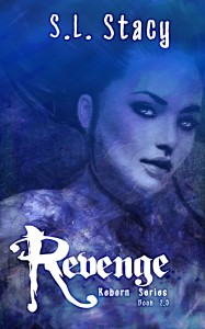 revenge_sl_stacy_cover_full