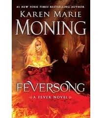 feversong_cover